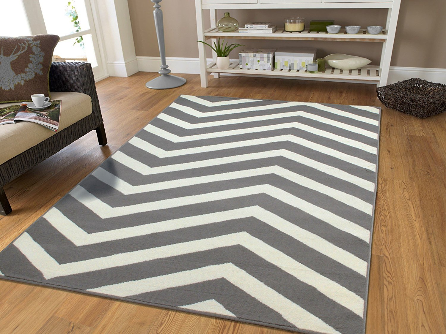 large chevron rugs 8x11 gray and white area rugs for