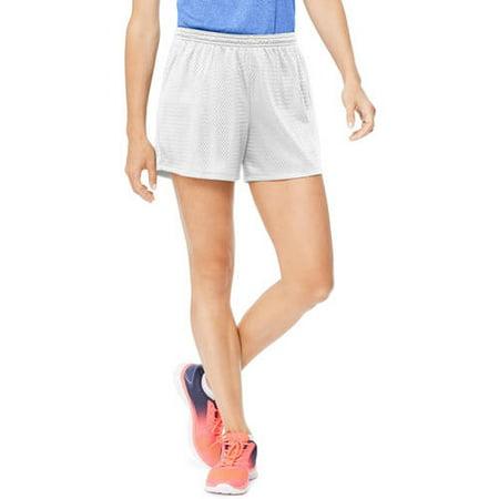 - Sport Women's Mesh Shorts