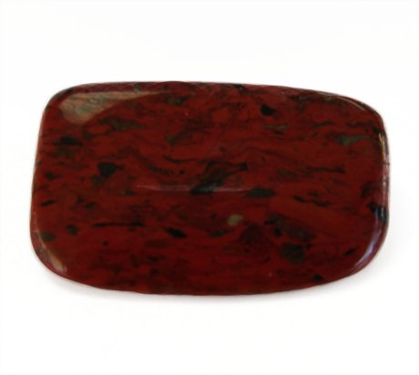 large tree index red lrg larger image jasper heart gemstone crystal gem the