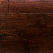 Miseno Mflr-Cimarron-E Riverbed Engineered Hardwood Flooring - Birch Cimarron