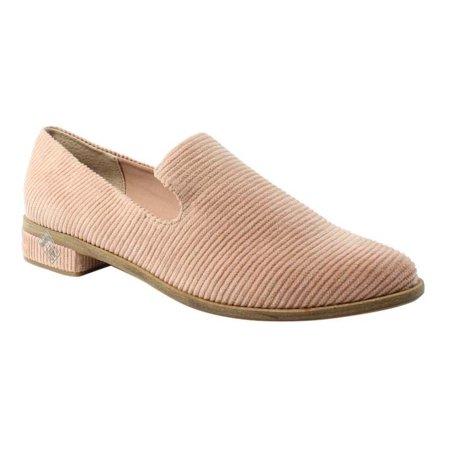 - Kelsi Dagger Womens  Bisque Oxfords Flats Size 7.5 New