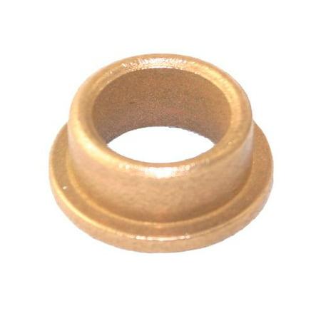 OEM 104239X 532104239 Brass Flange Bearing, Craftsman Poulan Husqvarna