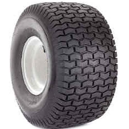 Carlisle Turf Saver 13X5.00-6/4 Lawn Garden Tire  (wheel not included)