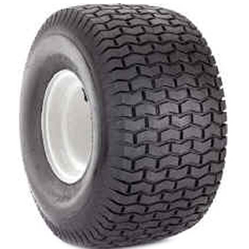 Carlisle Turf Saver 13X5.00-6/4 Lawn Garden Tire  (wheel not included)