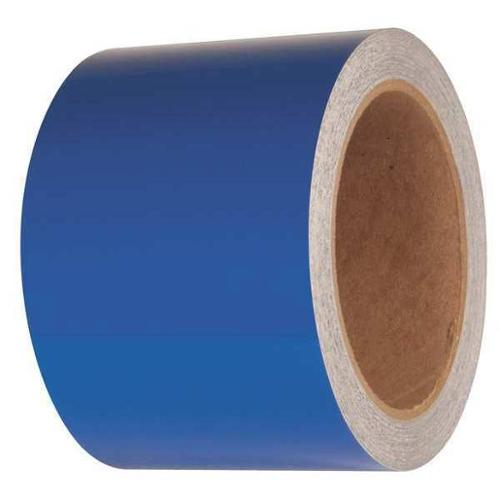 "Blue Reflective Marking Tape, Value Brand, 15C1093""W"