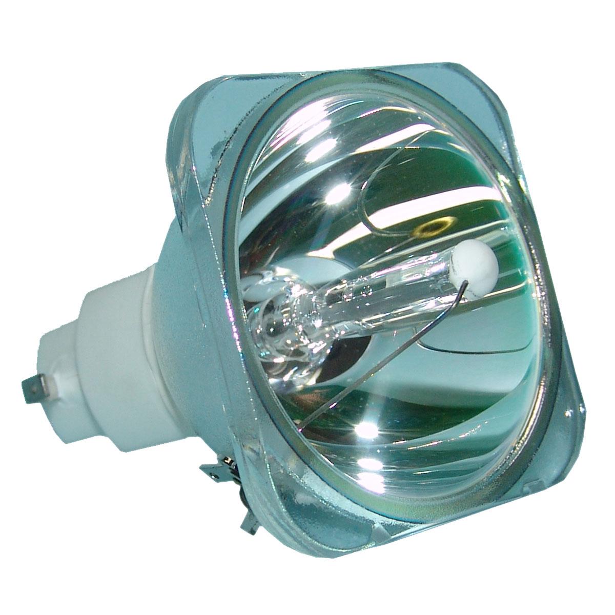 Lutema Platinum lampe pour Christie WU7K-M Projecteur (ampoule Philips originale) - image 4 de 5