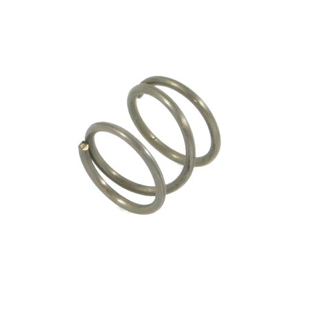 OEM 058287-00 replacement circular saw spring 3047-09 3048-09