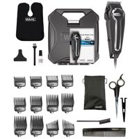 Wahl Elite Pro high performance haircutting kit 79734