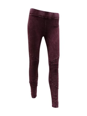 518f5d776ec Red Girls Leggings - Walmart.com