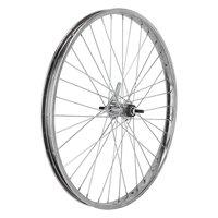 Wheel Rear 26X2.125 Stl Cp 36 Kt Cb 110Mm 12Gucp