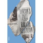 Dawson's Fall (Paperback)