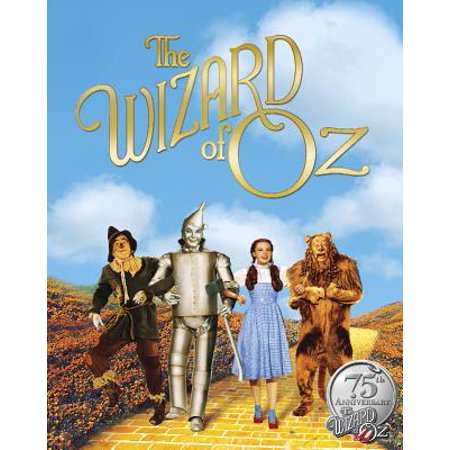 The Wizard of Oz](Wizard Of Oz Costumes.com)