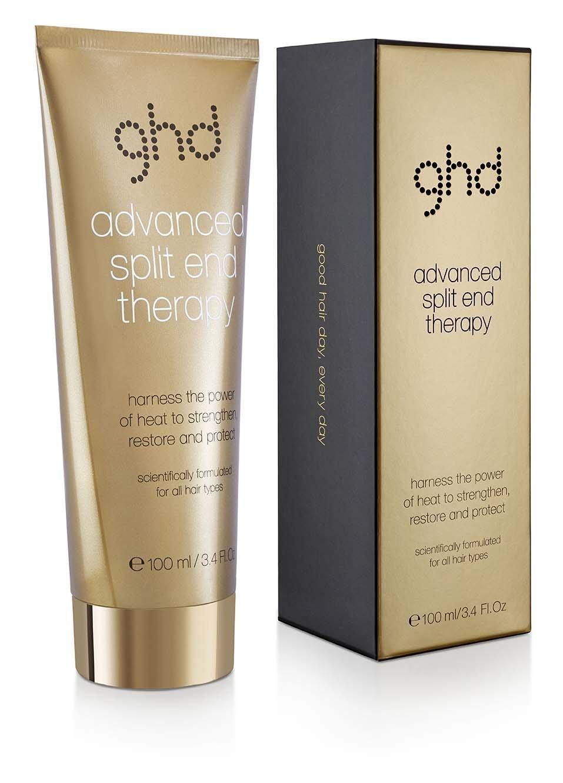 ghd advanced split end therapy, 3.4 fl. oz.