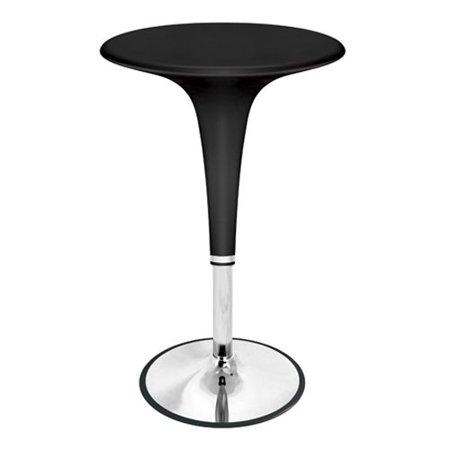 Lumisource Gelato Round Pub Table