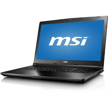 MSI-Black-17-3-GL72-6QF-405-Gaming-Laptop-PC-with-Intel-Core-i7-Processor-8GB-Memory-1TB-Hard-Drive-and-Windows-10