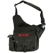 RugerPrescott Go Bag by Allen Company