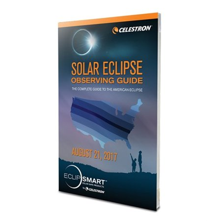 Celestron EclipSmart Solar Shades Observing Kit Celestron EclipSmart Solar Shades Observing Kit