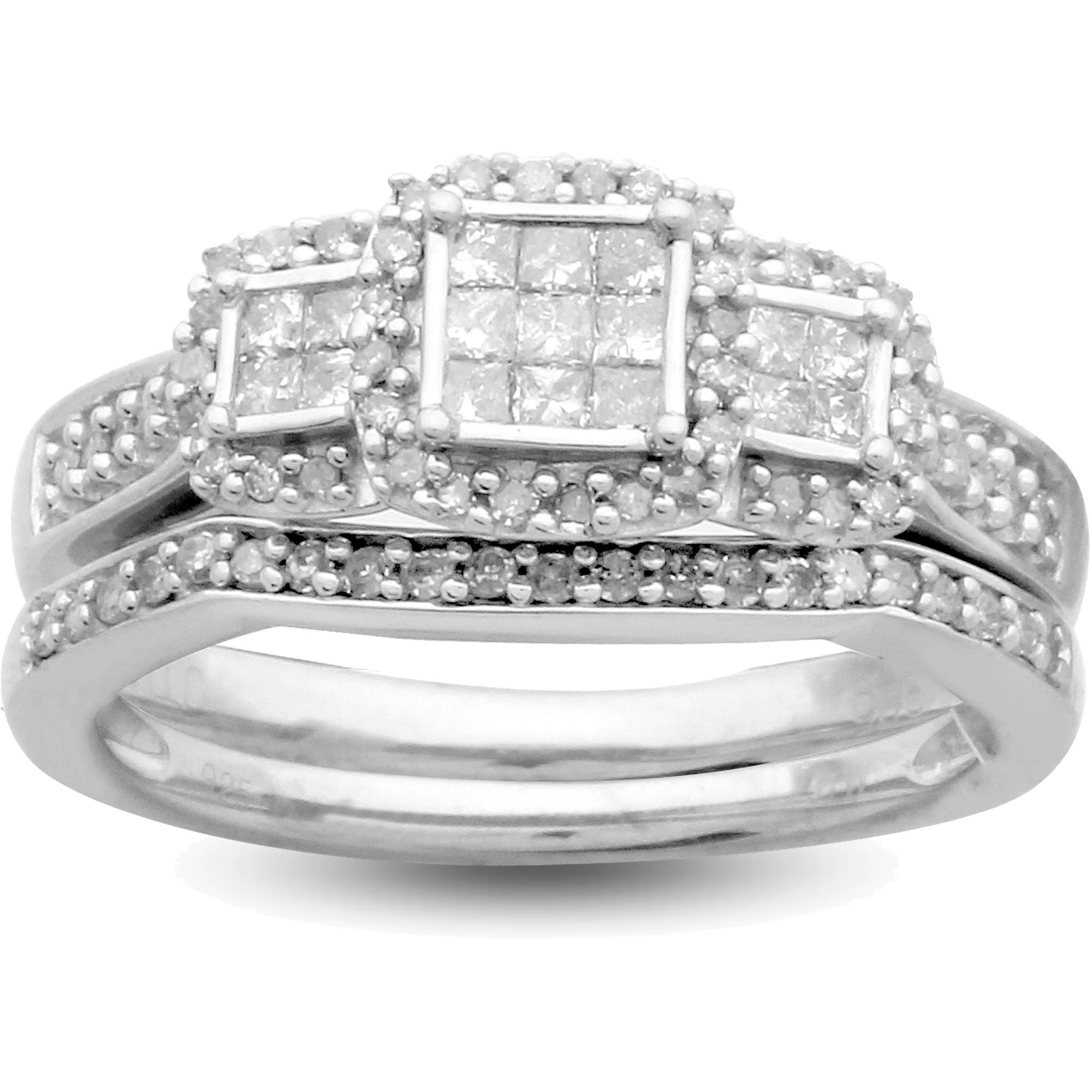 quad me wedding fingers topic your or centers show rings with size smaller carat
