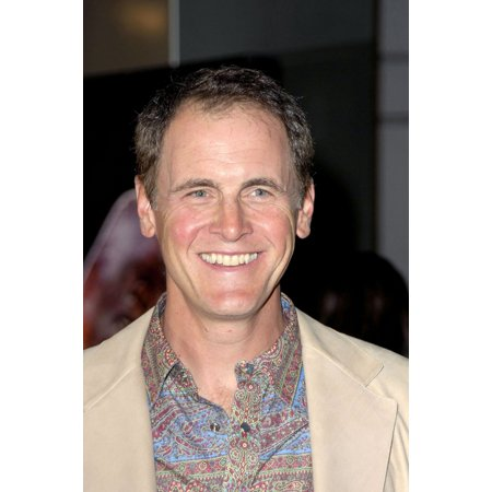 Mark Moses At Arrivals For Jarhead Premiere The Arclight Hollywood Cinema Los Angeles Ca October 27 2005 Photo By Michael GermanaEverett Collection Celebrity - Hollywood 16 Cinema