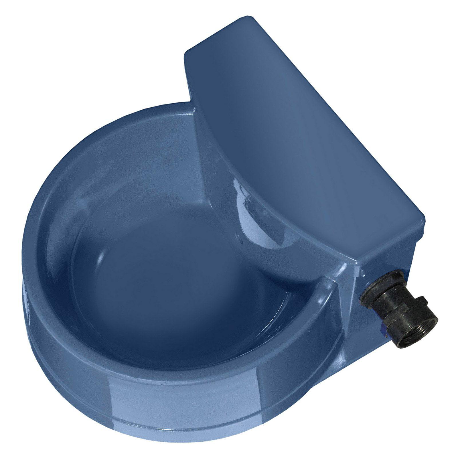 Bergan; Automatic Waterer