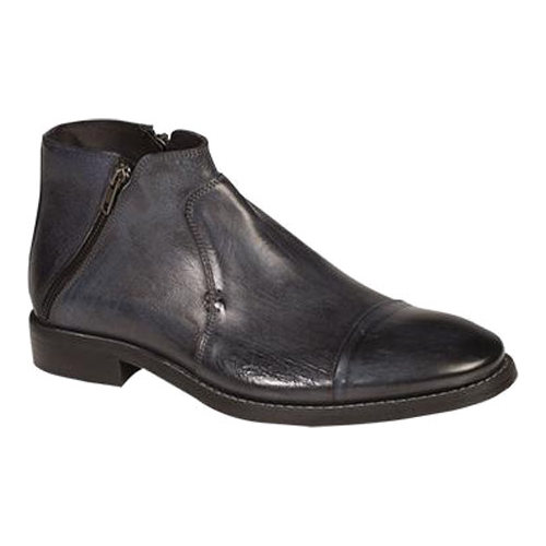 Men's Bacco Bucci City Ankle Boot by