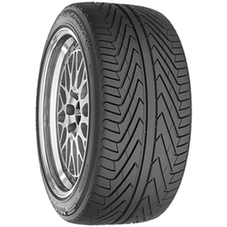 michelin pilot super sport max performance tire 255 40zr18 95y. Black Bedroom Furniture Sets. Home Design Ideas