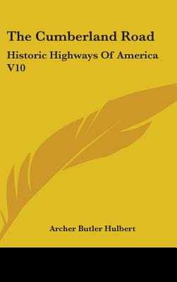 A Road From Maryland to Ohio Helped America Move Westward