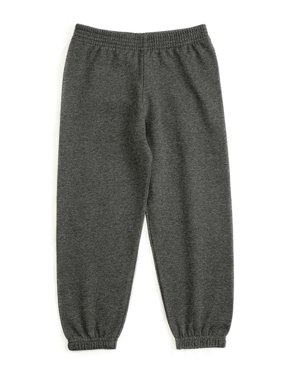 Kids & Toddler Pants Soft Cozy Boys Sweatpants (2-14 Years) Variety of Colors