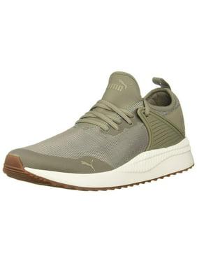 6f99deefbc09 Green PUMA Mens Sneakers   Athletic - Walmart.com