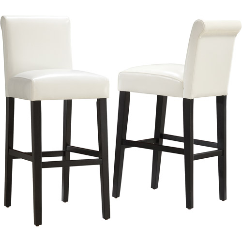 Arica Bar Stools 29\ by Top Line