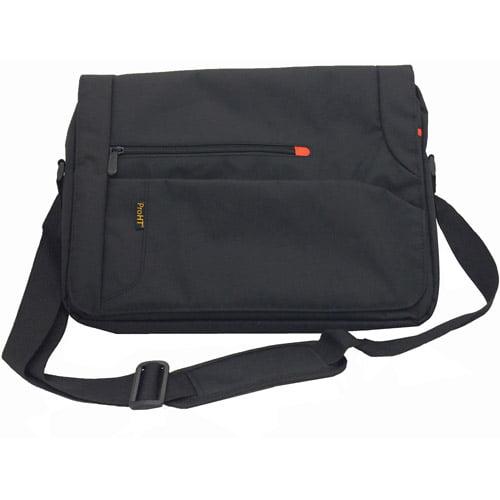 "Inland 02558 15.6"" Laptop PC Carrying Bag"