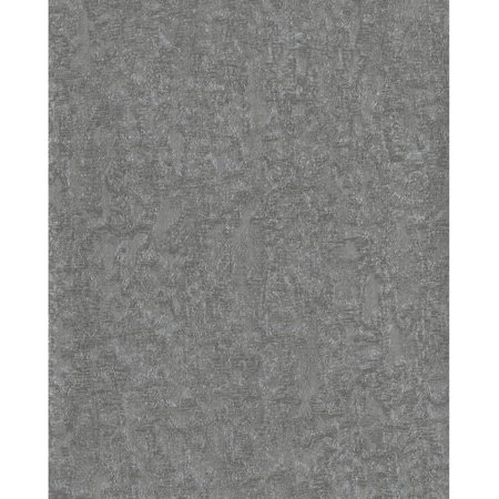 York Wallcoverings COD0446N 60.75 Square Foot - Aura by Candice Olson - Unpasted Fabric-backed Vinyl Wallpaper
