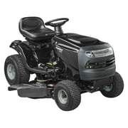 Best Riding Lawn Mowers - Murray 42 in. 17.5 HP Briggs & Stratton Review