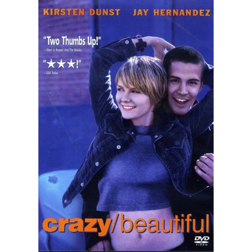 Crazy/Beautiful (Widescreen)