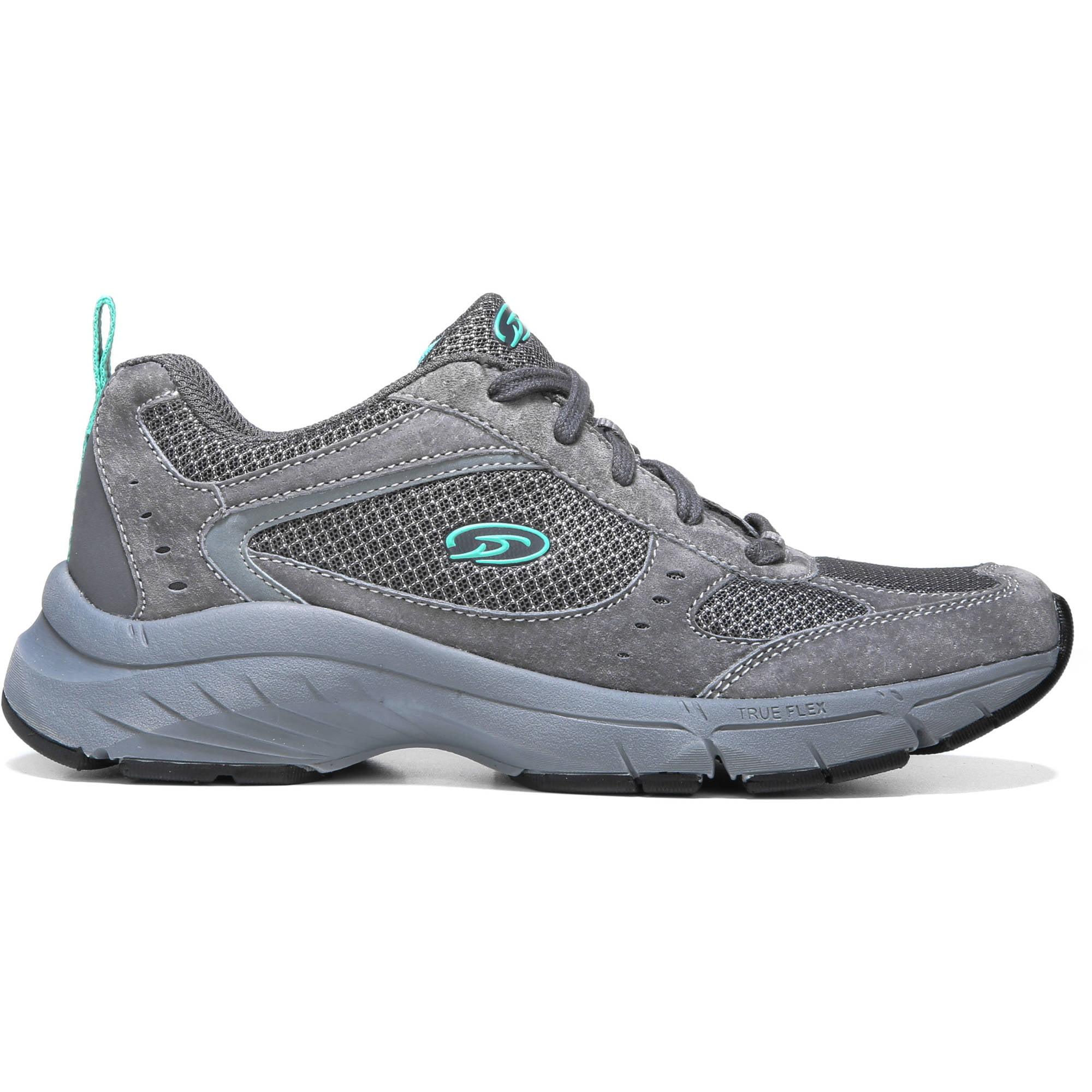 Dr. Scholl's Women's Everest Athletic Shoe