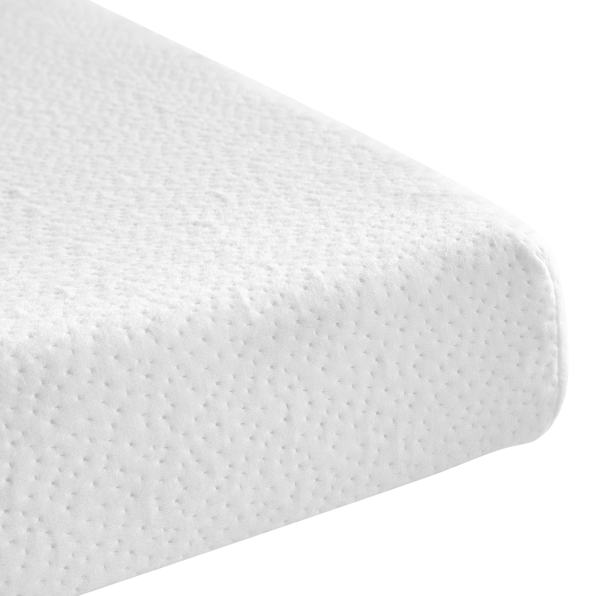 Fantastic Modern Sleep Memory Foam Replacement Sofa Bed 4 5 Inch Inzonedesignstudio Interior Chair Design Inzonedesignstudiocom