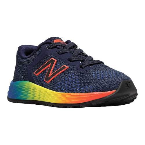 new balance infant shoes