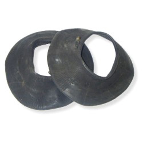 Inner Tubes For Hand Truck Tires Replacement