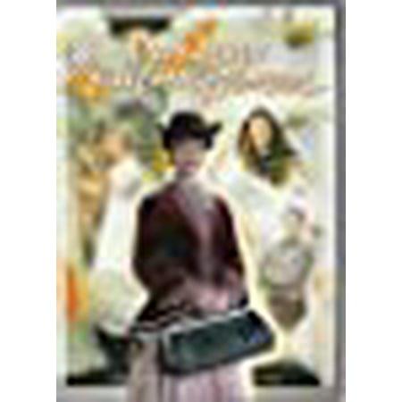 Dr. Quinn Medicine Woman - Collector's Edition / Vol 5](Dr Quinn Medicine Woman Halloween 2)