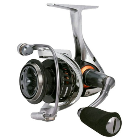 Okuma Helios SX Spinning Reel, 5.0:1 Gear Ratio, 21.90