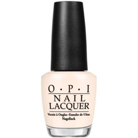 OPI Nail Lacquer Nail Polish, Be There in Be There in a Prosecco