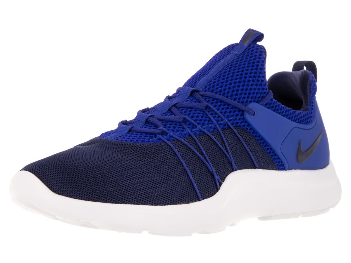 Nike - Nike Men's Darwin Casual Shoe