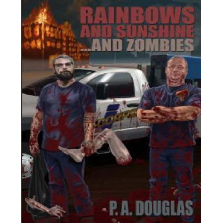 Rainbows and Sunshine... and Zombies for $<!---->