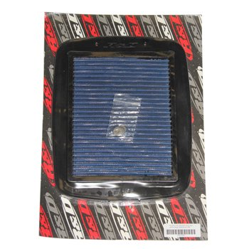Air FIlter Yamaha 08 & Later 1800 4 Str. PWC Model Pro #: 200-01800 X-Ref #: 6S5-E4451-00-00