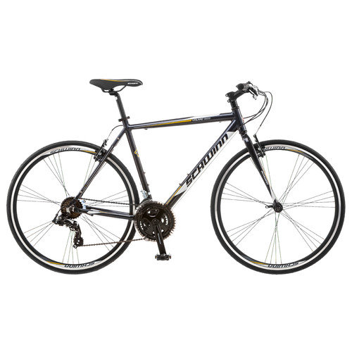 Schwinn 700c Men's Volare 1200 Bike