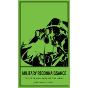 Military Reconnaissance - eBook