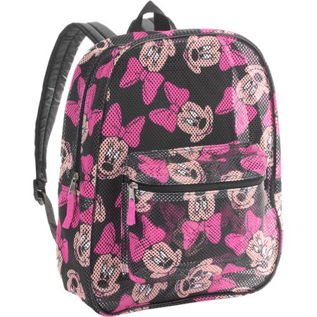 00096764a2 Disney - Minnie Mouse 16
