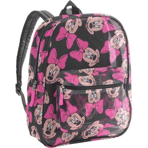 Disney - Minnie Mouse 16