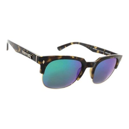Peppers Soho Sunglasses (Can Sunglasses Cause Cancer)
