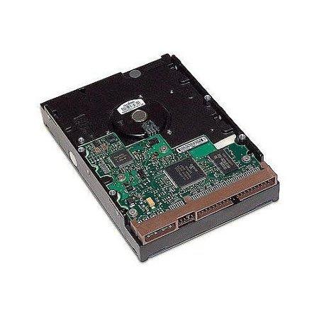 Hp Lq037at 1 Tb Internal Hard Drive   Sata 600   7200 Rpm   Hewlett Packard